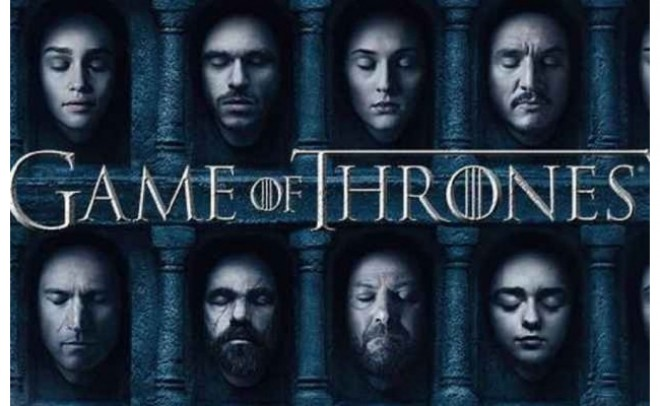 Winter is here: Game of Thrones final season trailer out