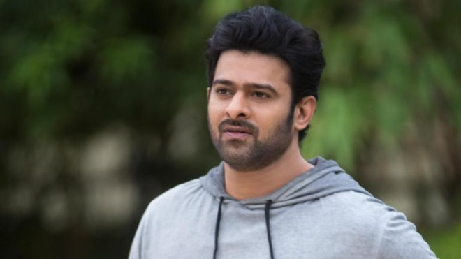 Prabhas to raise funds for MAA