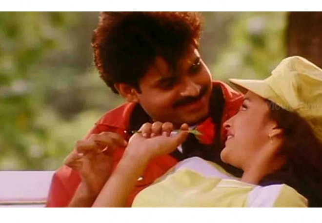 Pawan Kalyan Ex-Wife Renu Desai is Back