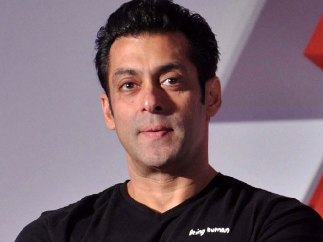 Bhaijaan removes Pakistani singers from Bharat