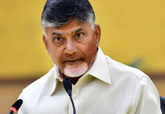 Huge Blow to TDP Party