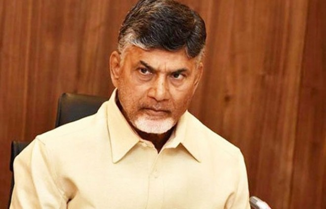 TDP schemes cover all sectors of people in bribing