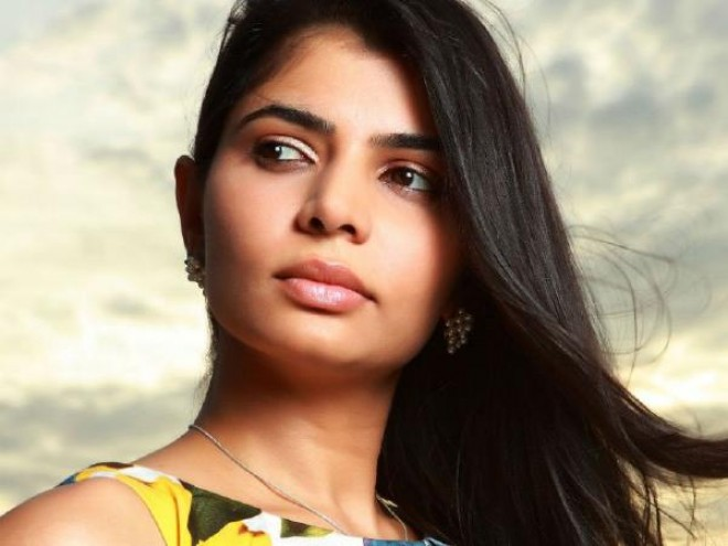 Chinmayi Finally Registered A Legal Complaint Against Vairamuthu!