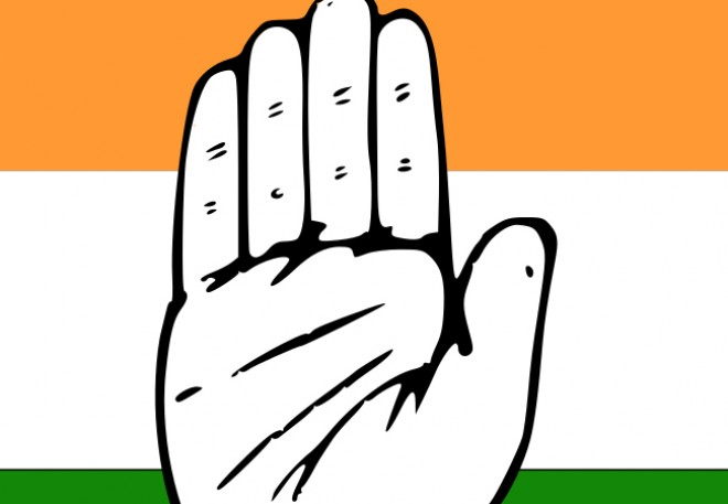 Another senior leader to leave Telangana Congress soon?