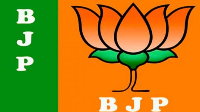 Opposition is trying to defame PM image: BJP