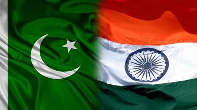 India warns Pakistan: Stop supporting terrorists