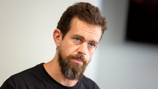 Twitter CEO Jack Dorsey wont appear before Parl panel on Feb 25