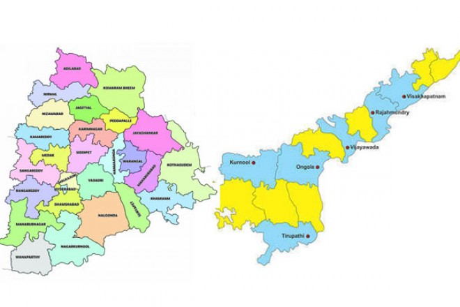 Lok Sabha Polls: Telangana, AP Assembly seats momentous