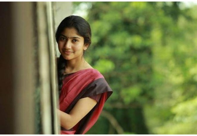 Premam Beauty to be a part of RRR