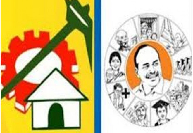 Another TDP MLA likely to join YCP